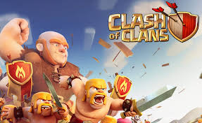 gems clash of clans