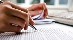 essay service cheap