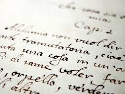 easy essay writer